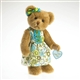 Boyds 8in Plush Bear 'Mother's Day', 4027311