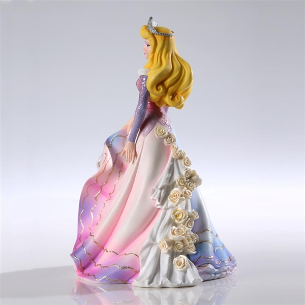 Aurora Disney Showcase Couture De Force Sleeping Beauty