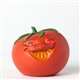Tomato - Home Grown, Produce Pals Figurine, 4030835