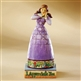 Heartwood Creek Appreciative Woman Figurine by Jim Shore, 4007241, Flossie's Gifts & Collectibles