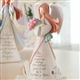 Mother Angel (Hispanic) - Foundations Figurine, 4009724