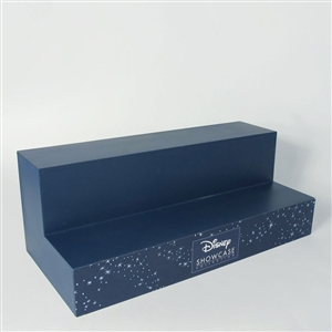 Disney Showcase Figurine Displayer, 4021911