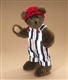 Boyds Plush Bear Tory 904734