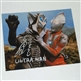 Satoshi 'Bin' Furuya as Ultraman - Autographed 'Monster Fight' Photograph