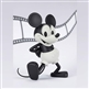 Bandai FigureartsZERO 1920s Mickey Mouse | Flossie's Gifts & Collectibles