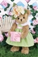 Bearington Bears 'Marvelous Mom' 14in Plush Bear