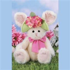 Bearington Plush Rabbit Ana 420191