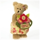 Boyds 10 inch Plush Mother's Day Grandma Bear 4032722