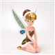Christmas Tinker Bell, Disney Figurine - Britto 4027896