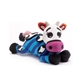 Pop Art Cow - Britto Plush, 4031642