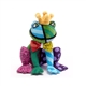 Pop Art Frog - Britto Plush, 4031644