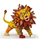 Mini Simba Lion King Figurine by Britto, 4049380