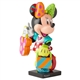 Disney Fashionista Minnie Mouse Figurine by Britto, 6003341