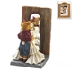 Boyds Norman Rockwell 'Prom Dress' Figurine, 4020938