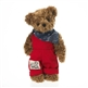 Boyds Plush Billy Ray Barnster 4023855