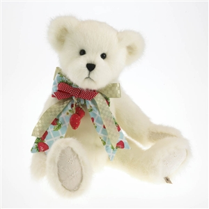 Boyds Plush Bear June Sweetberry 4023857