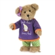 Boyds 10in 'Coco Mallowbeary' Plush Bear, 4036060
