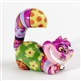 Disney, Britto Mini Cheshire Cat Figurine 4026293