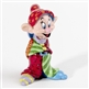Disney, Britto Mini Dopey Figurine 4026298