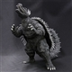 X-Plus Toho 12in Series Anguirus 1955 Vinyl Figure - Diamond Reissue