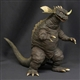 X-Plus Godzilla Kaiju 12in Series Baragon 1965 Vinyl Figure - Diamond Reissue