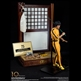 Bruce Lee 75th Anniversary Masterpiece 1/6 Scale Figure by Enterbay