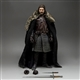 Game of Thrones Eddard Stark 1/6 Scale Figure by threeZero