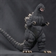 X-Plus Toho 12in Series Godzilla 1989 Vinyl Figure - Diamond Reissue