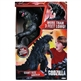 Jakks Pacific 24in Tall Godzilla 2014