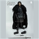 Game of Thrones Jon Snow 1/6 Scale Figure by threeZero