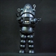 X-Plus Robby the Robot 1:6 Scale Vinyl Figure