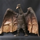 X-Plus Godzilla Kaiju 12in Series Rodan 1968 / 1964 Vinyl Figure - Diamond Reissue