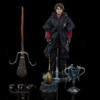 Goblet of Fire Harry Potter Triwizard Version 1/6 Scale Figure by Star Ace