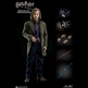 Harry Potter Order of the Phoenix Sirius Black 1/6 Scale Figure by Star Ace