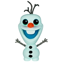Funko POP Frozen Olaf Vinyl Figure
