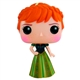 Funko POP Frozen Coronation Anna Vinyl Figure