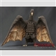 X-Plus Large Monster Series Rodan 1964 Vinyl Figure - Diamond Re-Issue