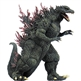 X-Plus 12in Series Godzilla 1999 2K Millennium Version 2 Vinyl Figure - Diamond Reissue | Flossie's Gifts and Collectibles