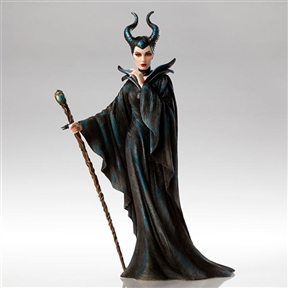 Disney Showcase Live-Action Maleficent Figurine, 4045771