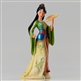 Disney Showcase Mulan Couture de Force Figurine 4045773