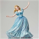 Disney Showcase Live-Action Cinderella Figurine