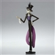 Disney Showcase Jack Skellington Nightmare Before Christmas Figurine 4053347