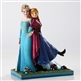 Disney Traditions 'Frozen' Anna and Elsa Figurine by Jim Shore, 4039079