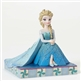 Disney Traditions Elsa Personality Pose Figurine By Jim Shore, 4050406