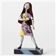 Disney Traditions 'Nightmare Before Christmas' Sally Figurine by Jim Shore, 4051984
