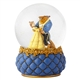 Disney Showcase Beauty and Beast Waterball, 4060077