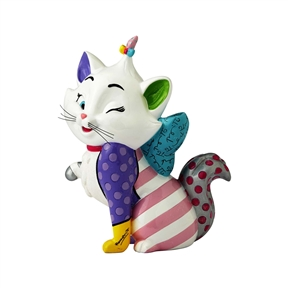 Disney Marie Figurine by Britto | 4058173