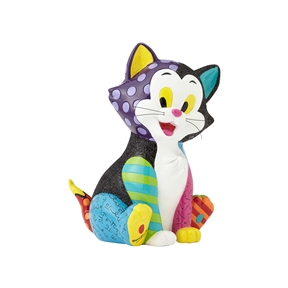 Disney Figaro Figurine by Britto | 4058174
