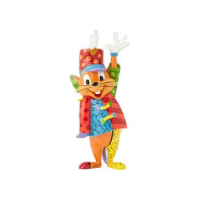 Disney Timothy Figurine by Britto | 4058177