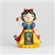 World of Miss Mindy Snow White Light-Up Figurine